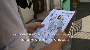 Vignette video informations pratiques v2.png