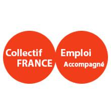 Collectif National Emploi Accompagné