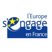 FSE Europe s'engage COS CRPF